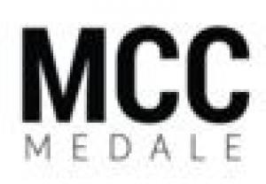 MCC Bartłomiej Pakuła - przypinki metalowe