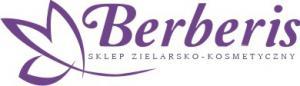 Sklep zielarsko kosmetyczny Berberis