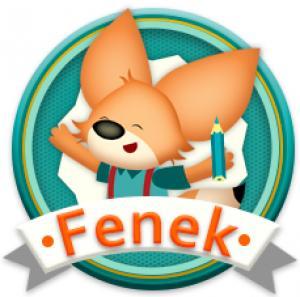 Fenek.pl