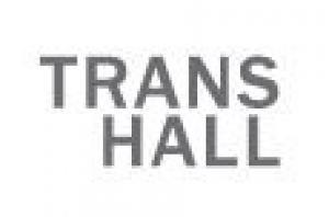 TRANS-HALL Hale Namiotowe