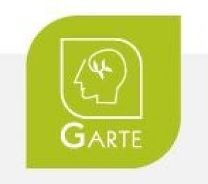 GARTE Sp. z o.o. Sp. k.