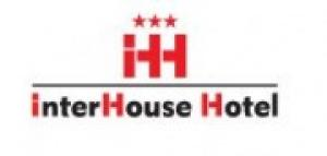 InterHouse Hotel