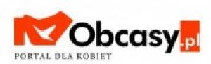 Obcasy.pl Monika Rebelak