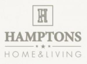 Hamptons HOME & LIVING LTD