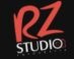 RZ-studio