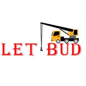 Let-Bud