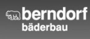 BERNDORF BADERBAU Sp. z o.o.