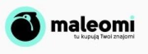 Maleomi.pl