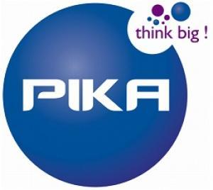 Pika.pl