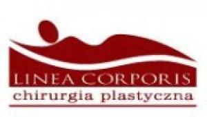Linea Corporis
