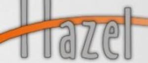 HAZEL Sp. z o.o.