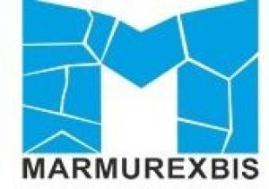 MARMUREX-BIS  Bogusław Kujawa