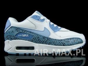 air-max.pl