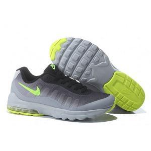 Sklep Nike air-max.pl