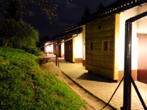 obozy sportowe w górach | www.hotelodys.pl