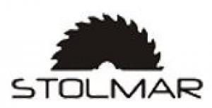 Stolmar M. Tomczyk