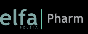 Elfa Pharm Polska Sp. z.o.o. Sp. k.