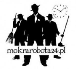 Usługi - Sprzątanie Obiektów Marcin Markut