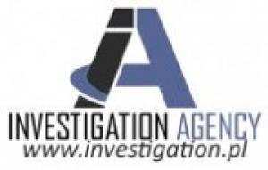 Biuro Detektywistyczne Investigation Agency