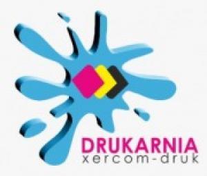 Wydawnictwo XerCom
