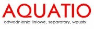 Aquatio