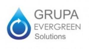 Evergreen Solutions Sp. z o.o.