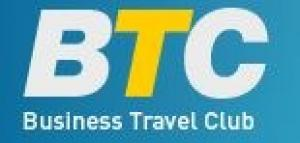 Business Travel Club Sp. z o.o.