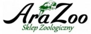 AraZoo.pl Sklep Zoologiczny
