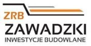 Dachy ZRB Zawadzki