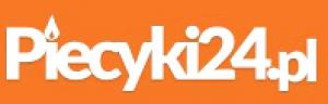 Piecyki24