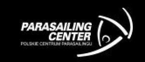Parasailing Center P.P.H.U. Zbigniew Lewczuk