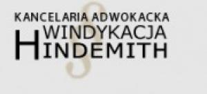 Kancelaria Adwokacka Piotr Hindemith