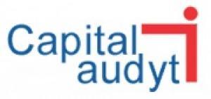 Capital Audyt Sp. z o.o.