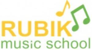 Rubik School Sp. z o.o.