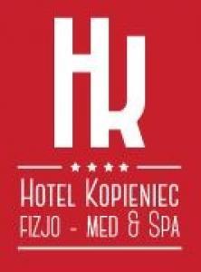 Hotel Kopieniec - Fizjo Med & SPA