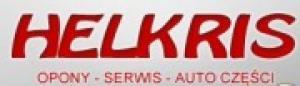 PHU Helkris