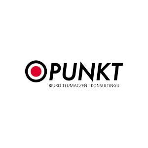 Biuro Tłumaczeń i Konsultingu Punkt sp. z o.o.