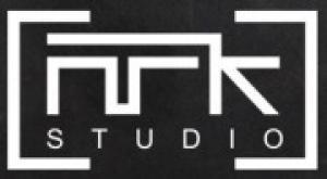 ARK STUDIO