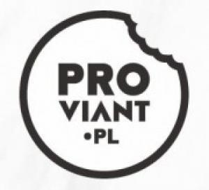 Proviant.pl