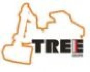 TREE Polska Spółka Z Ograniczoną Odpowiedzialnością