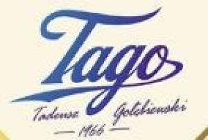 Tago Przedsiębiorstwo Przemysłu Cukierniczego Tadeusz Gołębiewski