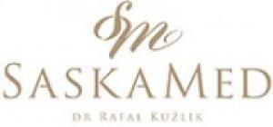 SaskaMed Sp. z o.o.