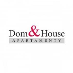 Dom & House Apartamenty