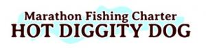 Bait & Tackle Fishing Charters‎ - marathoncharterfishing.com