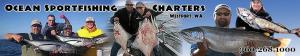 oceansportfishing.com - Plan & Book Your Fishing Now‎