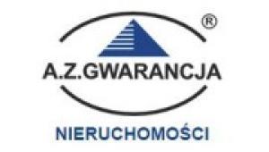 A.Z.GWARANCJA Andrzej Zapart