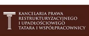 Kancelaria Prawa Restrukturyzacyjnego i Upadłościowego Tatara i Współpracownicy.