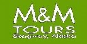 M&M Alaska Land Tours - Small Groups & Most Adventure