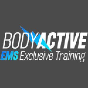 bodyactive