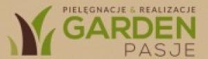 Garden-Pasje.pl
